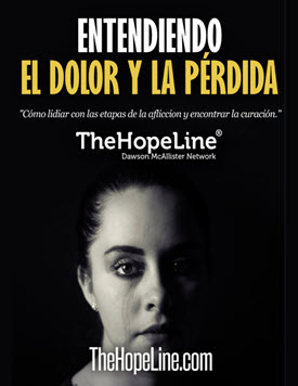 Anxiety-eBook-Spanish-Cover_landing-page